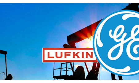 GE to Acquire Lufkin Industries for $3.3B