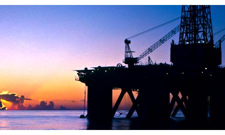 Johan Sverdrup Appraisal Well Finds Oil