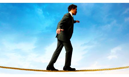 BP: Addressing the Skills Gap