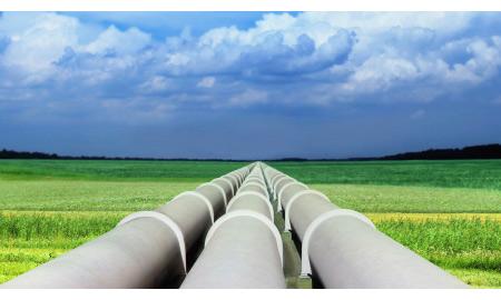 Centrica, Qatar Petroleum to Buy Suncor Gas, Oil Assets