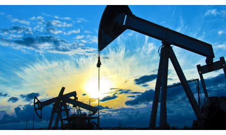 Oilfield Service Providers Unlikely to See Expected US