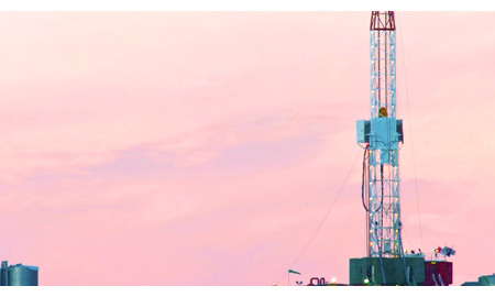Shale Boom Could Happen in Russia, China but Not Europe