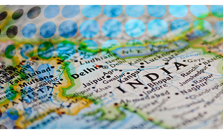 Shell, India's ONGC Hold Talks on Opportunities in India