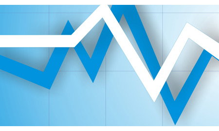 Chevron 1Q Net Falls 4.5% as Margins, Revenue Decline