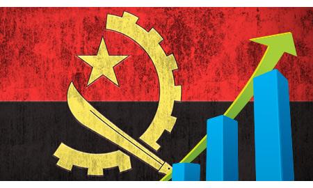 BP Angola Project $4B Over Budget