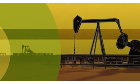 Sudan, South Sudan Start Talks Over Former National Oil Company Assets