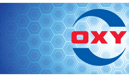 Occidental CEO to Stay Through 2014