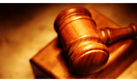 Ontario Court Sides With Chevron in Ecuadorean Environmental Case