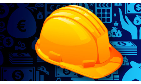 Industry Execs See Higher Costs, Improved Safety with New Regulations