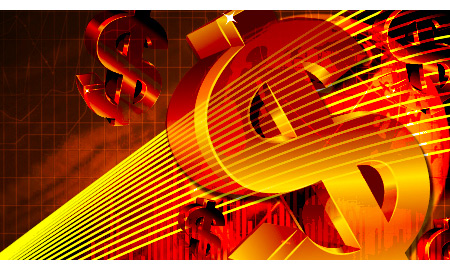 Apache 1Q Profit Falls 10% Amid Weak Commodity Prices