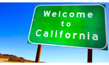 California Postpones Oil, Gas Lease Auctions