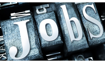 Job Market Particularly Strong for Deepwater Pros