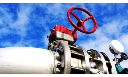 AmericaCNG to Roll Out Solution to Associated Gas Production