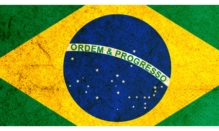 Brazil's OSX Cuts Workforce Amid Broader Reorganization