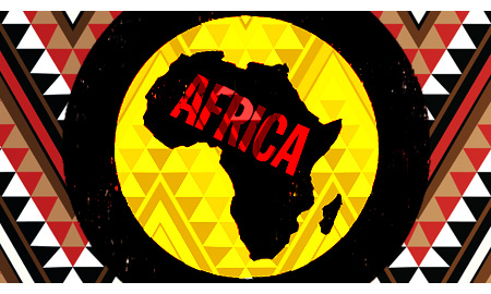 African Potential Appeals to Australian Companies
