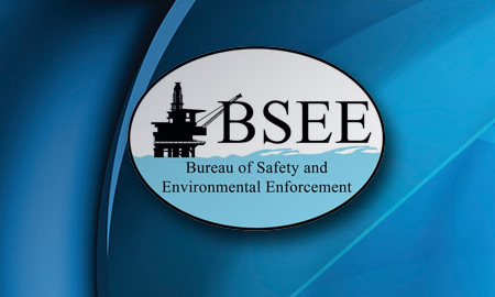 BSEE Creates New Offshore Safety Institute