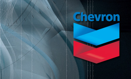Chevron Plans to Invest $36.7B in 2013, 90% to Fund Upstream Activities