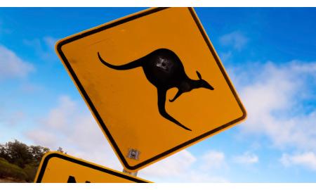 Gas Found at Bassett West Offshore Western Australia