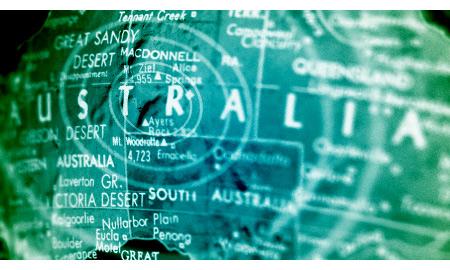 Western Australia Invites Bids for Oil Licenses