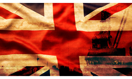 UK Offshore Oil Industry Confidence Remains Modestly Optimistic