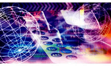 NASA, Astro Technology Develop Offshore Fiber-Optic Technology