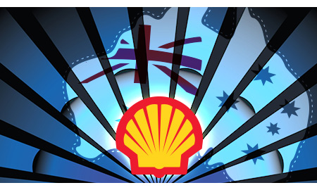 CNOOC, Shell Awarded New Offshore Oil, Gas Permits in Australia