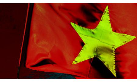 Songa Mercur to Depart Cuba for Vietnam