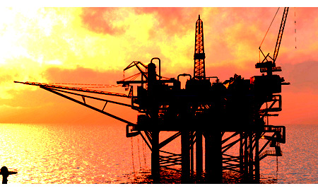 Vietnam, China Expand Joint Exploration in Gulf of Tonkin