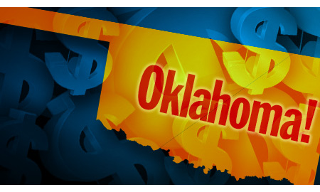BreitBurn Acquires Oklahoma Panhandle Assets for $860M