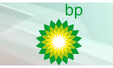 BP Writes to Claimants' Lawyers Over US Oil Spill Payouts