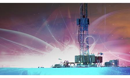 San Leon Energy to Kick off Key Polish Summer of Fracking