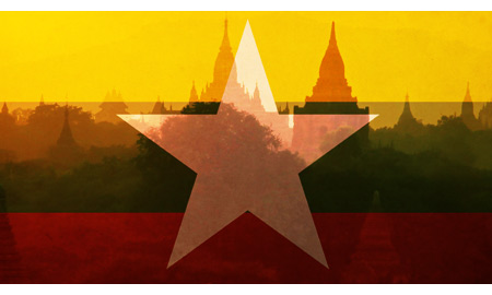 Myanmar Prepares Ground to Boost Upstream Oil, Gas Investments