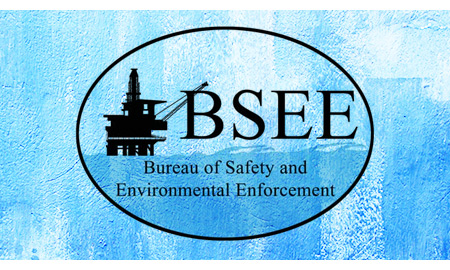 Watson to Resign as BSEE Director, Join ABS