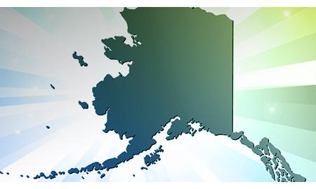 Alaska Files ANWR Exploration Plan