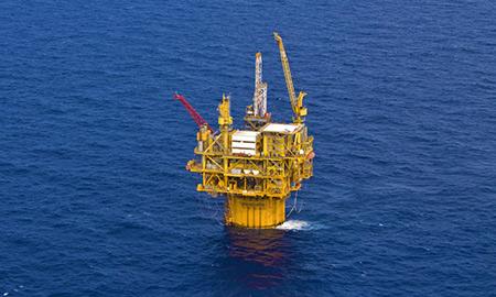 Malaysian Oil, Gas Service Firms Focus Overseas