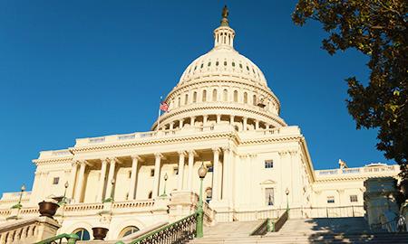 Republicans Say Obama Comments Jeopardize Keystone XL Pipeline