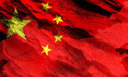 Weatherford, China's Sinopec Close to Oil Service Tie-Up; Shale in Focus