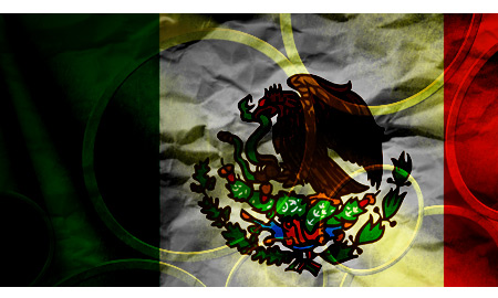 Mexico President Polishes Energy Reform, Delays Unveiling