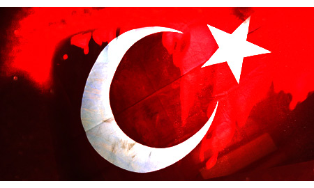 Turkey Plays Big in Kurdistan's Energy Game