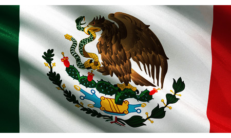 Oil Services Sector to Benefit from Mexico Energy Reform