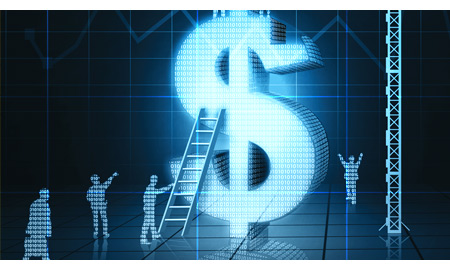 Subsea Jobs Top Salary List for UK O&G Compensation