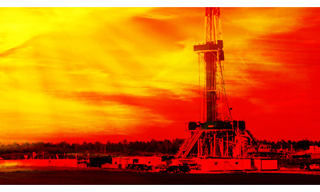US Water Lessons Applicable to Argentina Shale Development