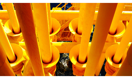 Oilfield Services Players Highlight Key US Onshore Trends