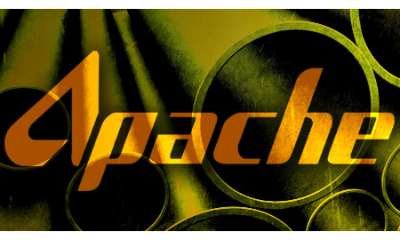 Apache Sells Egyptian Oil Stake To Sinopec For $3.1B, Forms Global JV