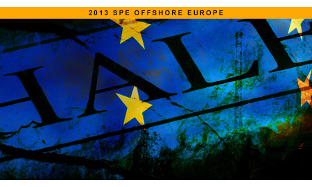 UK Chancellor Restates Support for Shale Gas at Offshore Europe