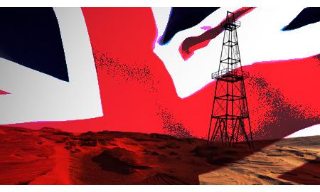 UK Energy Secretary Urges Caution about Shale 'Hyberbole'
