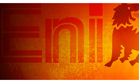 Eni Says Kashagan To Produce Up To 180,000 Boepd In First Phase