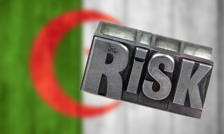 After Algeria Attack, Statoil Sets Up Risk Unit