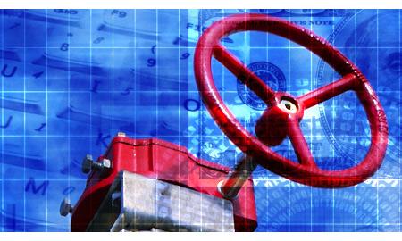 U.S. FERC Judge Rules Seaway Crude Oil Pipeline Rates Too High