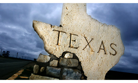 San Antonio: Another Texas Energy Hub in the Making?